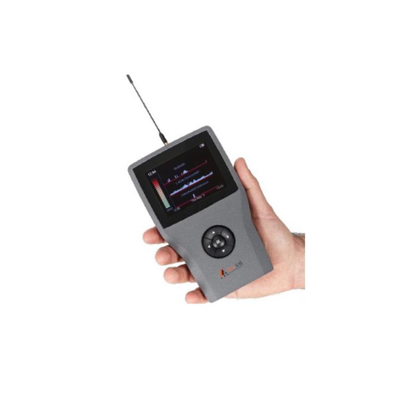 AD-STY01英国进口手机探测仪