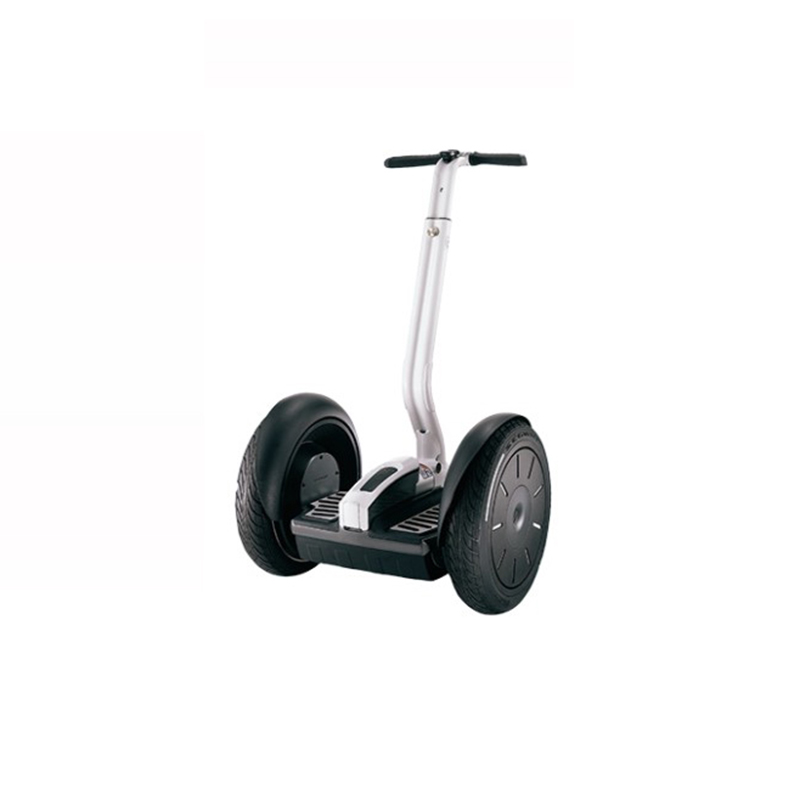 思维车(二轮平衡车)
