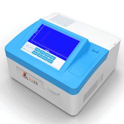 AD-2015B2台式baozha物/毒品探测仪