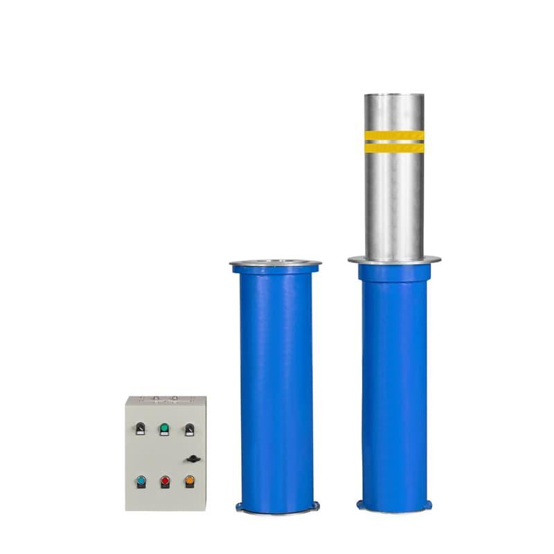 AD-UVSS-III 升降柱